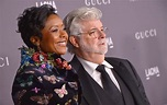 George Lucas and Mellody Hobson Want Control of Ebony ...