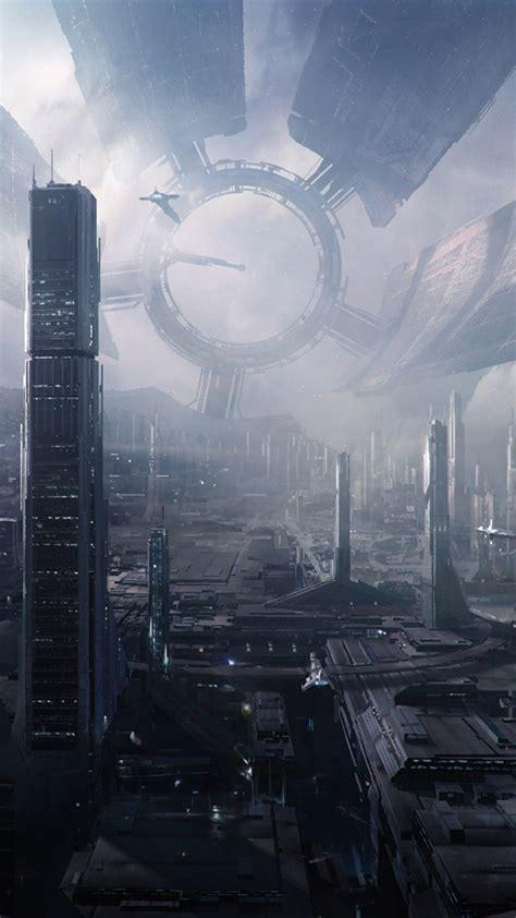 foto de Mass Effect (3) Wallpaper for iPhone 11 Pro Max X 8 7