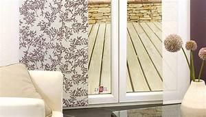 Alternative Zu Gardinen : wohnzimmer gardinen und vorh nge f r wohnzimmer im raumtextilienshop ~ Sanjose-hotels-ca.com Haus und Dekorationen