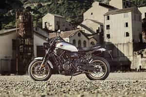 Yamaha Xsr 700 Auspuff : yamaha xsr700 xtribute 2019 ~ Jslefanu.com Haus und Dekorationen