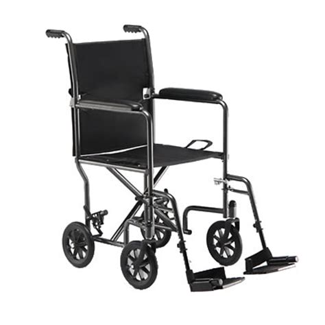 Invacare Transport Chair Manual by Invacare Transport Manual Wheelchair Parts