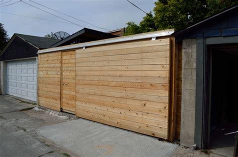 Inspiring Series Of Garage Doors Homesfeed