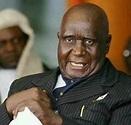 Ramaphosa salutes 'hero' Kenneth Kaunda as Zambia's ...
