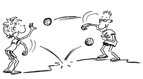 ballon si鑒e pallacesto passare e palleggiare palla a due mobilesport ch
