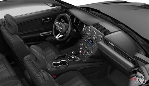 tusket ford   mustang convertible ecoboost