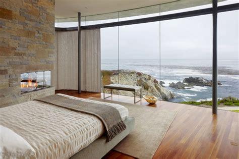 Vorteile Der Tollen Fenster -einfluss Des Fensterdesigns