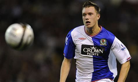 Phil Jones signs for Man United! - Stretty Rant