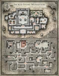 Dungeons And Dragons Tiles Printable by Mike Schley Map Downloads Princes Of The Apocalypse