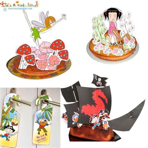 bricolage chambre b bricolage décoration des bricolages enfant pour la