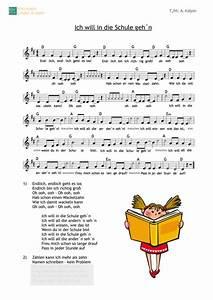 Noten Berechnen Grundschule : die 25 besten ideen zu musik f r die grundschule auf ~ Themetempest.com Abrechnung