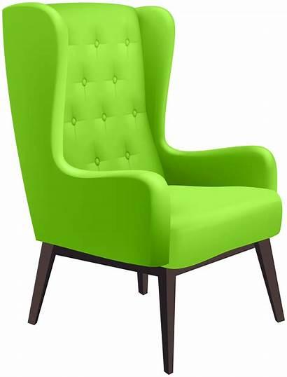Chair Clipart Transparent Furniture Yopriceville