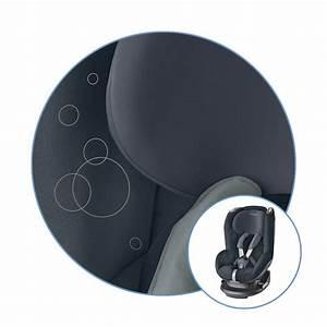 Autositz Maxi Cosi : maxi cosi replacement cover for car seat tobi design 2014 ~ Kayakingforconservation.com Haus und Dekorationen