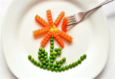 Die 41 Besten Tipps Um Ein Kaloriendefizit Zu Erreichen