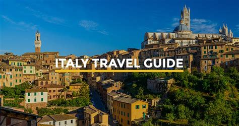 travel bureau car driving in europe travel guides you can use today auto