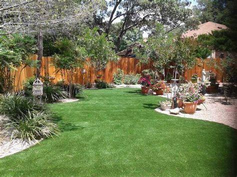 san antonio landscape san antonio landscaping design hill horticulture