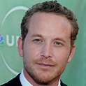 Cole Hauser Bio, Age, Height, Career, Goodwill Hunting ...
