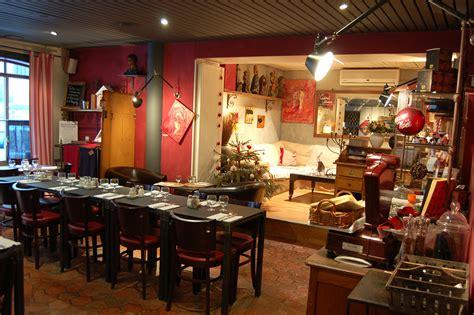 cuisine versailles restaurant l 39 aparthé à versailles