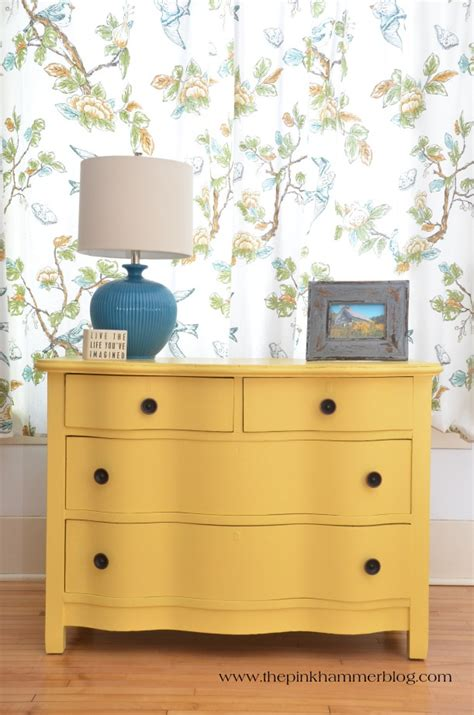 pin  holly hoch  furniture pinterest