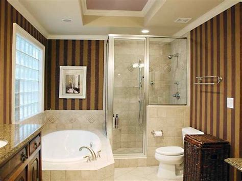 Bathroom Wall Ideas On A Budget by 25 Best Ideas About Vertical Striped Walls On