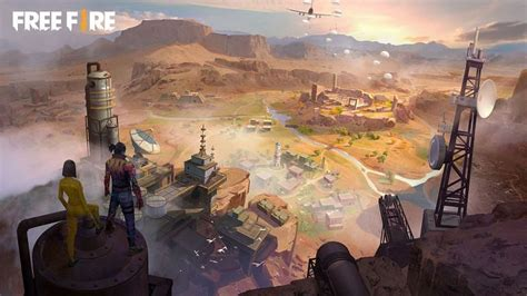 Players freely choose their starting point with their parachute and aim to stay in the safe zone for as long as possible. Free Fire diamond generators are fake and can lead to ...
