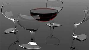 Broken wine glasses amazing images | Latest HD Wallpapers