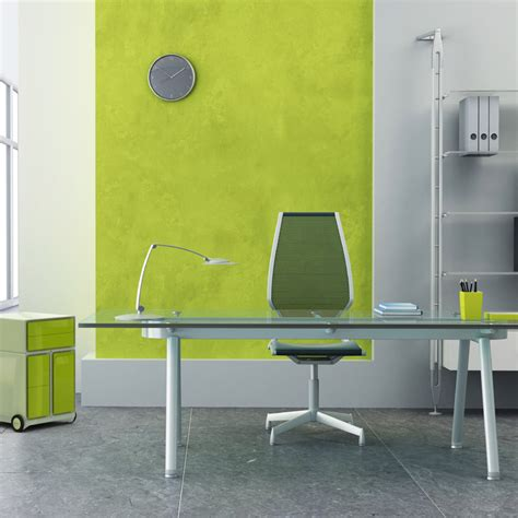 peindre bureau davaus couleur peinture bureau avec des idées