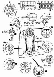 nissan pick up 27 1996 auto images and specification With ta a parts diagram on parts for 2005 toyota tacoma engine diagram