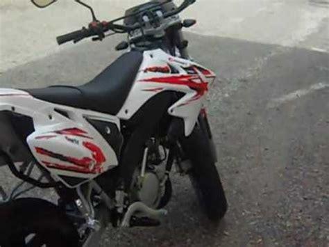 moto 50cc pr 233 sentation en d 233 de ma 50cc une mash