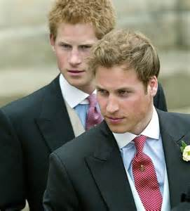 Is the new royal baby destined to be a 'spare to the heir ...