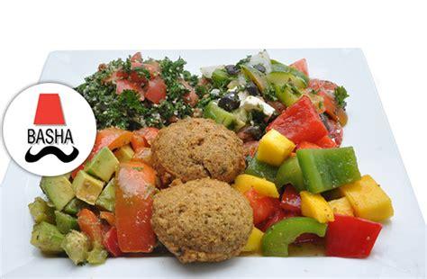 cuisine libanaise montreal tuango appréciez la cuisine libanaise chez basha vieux