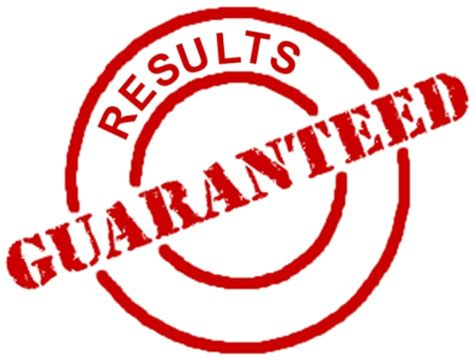 Result  New York Seo. Average Salary Of A Dental Hygienist. The Eating Disorder Anorexia Nervosa Is Characterized By. Apply Bad Credit Personal Loan. Commercial Toilet Repair Sinkhole Map Florida. Health Partners Billing School Kitchen Design. How To Create Your Own Web Page. Bp International Hotel Kowloon. State Employee Salaries Mn S Runner For Sale