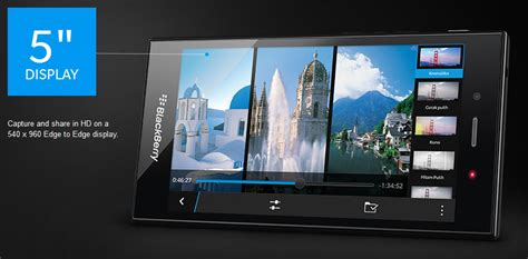 safety guide for blackberry z3 india hits web may launch