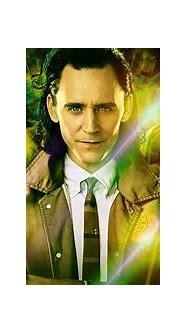 Loki on Disney+ Review: The Villain Becomes a Hero (Sort ...