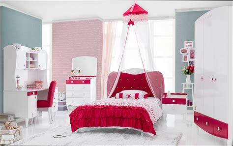 chambre à coucher fille chambre de fille au maroc raliss com