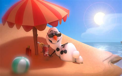 Frozen New Animated Movie Best Wallpapers All Hd Wallpapers