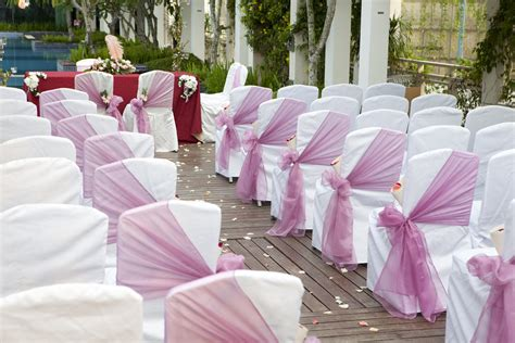 chaise mariage 1000 events