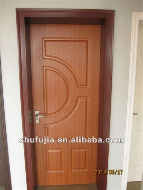 Bedroom Door Designs by Room Door Designs Handballtunisie Org
