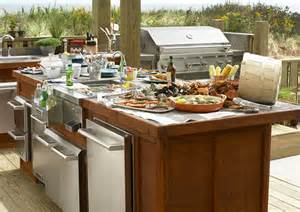 do it yourself kitchen ideas do it yourself outdoor kitchen pictures to pin on pinsdaddy