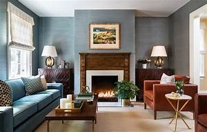 interior design assistant dc billingsblessingbagsorg With interior decorator jobs washington dc