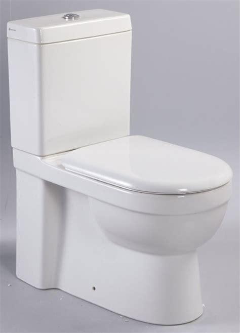 Are Bidets Sanitary by Sanitary Ware Closet Wash Basin Pedestal Cistern Bidet