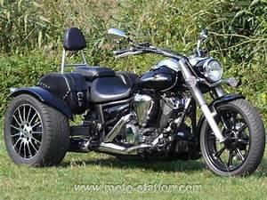 Moto A 3 Roues : moto 3 roues occasion location auto clermont ~ Medecine-chirurgie-esthetiques.com Avis de Voitures