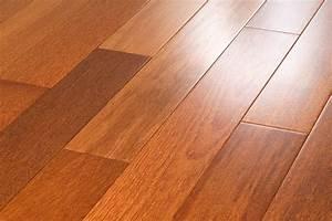 mazama hardwood kempas collection natural 3 5 8quot 3 4quot With parquet kempas