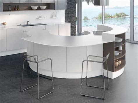 objet de decoration pour cuisine deco cuisine moderne objet deco cuisine id 233 e salle de bain et cuisine design