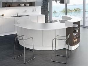 Objet deco pour cuisine moderne design en image for Deco cuisine avec ou acheter des chaises
