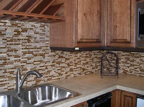 Mosaic Tile For Kitchen Backsplash - pintar azulejos cocina para decorar vuestros interiores nickmarsh info