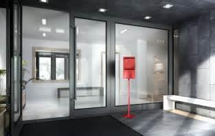 bureau maison best amenagement d entree gallery yourmentor info
