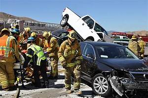 Car Accidents Attorney Los Angeles, CA | Steven M. Sweat, APC