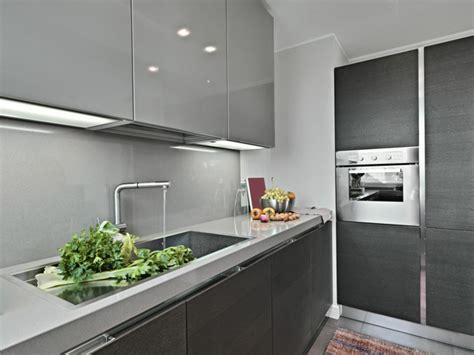 eclairage ikea cuisine eclairage plafond cuisine plafonniers entre cuisine