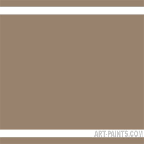 cappuccino color cappuccino moroccan sand ceramic paints c ms 57