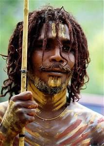 83 best images about Indigenous Australians on Pinterest ...